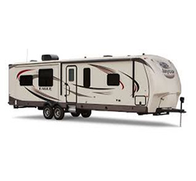 New RV and Boat Storage Facility |   - Parking