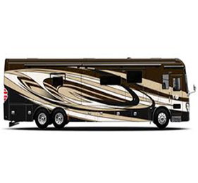 New RV and Boat Storage Facility |   - PullThru